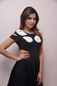 samantha glamorous photo shoot-thumbnail-5