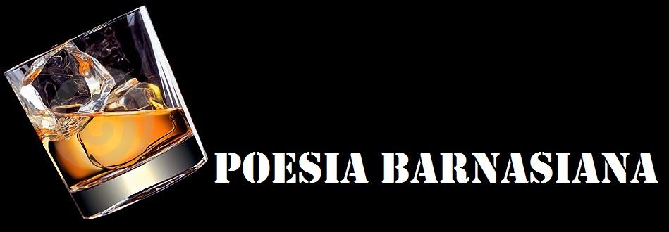 Poesia Barnasiana
