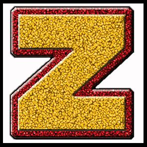 ZUZZY Miniatures