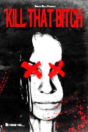http://3.bp.blogspot.com/-FuLFcxFWb6o/VE_4rbxdYgI/AAAAAAAAKSk/f7L34IoL4Ys/s420/Kill%2BThat%2BBitch%2B2014.jpg