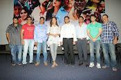 Chandamama Kathalu Movie Press Meet Gallery-thumbnail-9