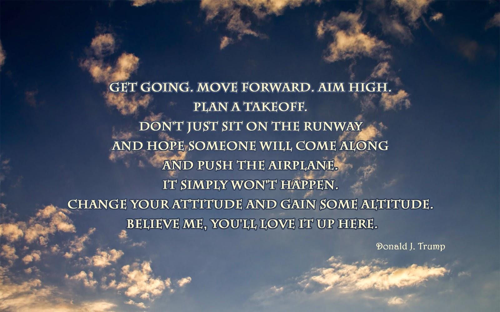 Best Motivational Quotes Quality Quotesgram
