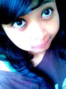 atyn :)