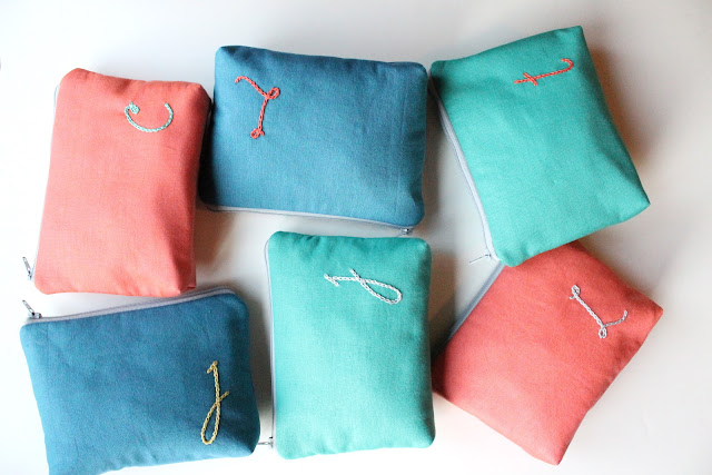 allisa jacobs cosmetic bags