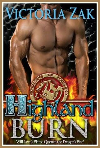 http://romancewithabook.com/2014/08/highland-burn-by-victoria-zak-tour-review-spotlight.html