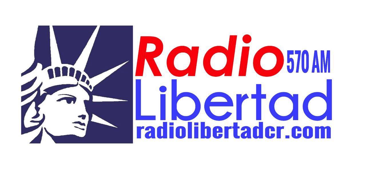 RADIO LIBERTAD 570 AM