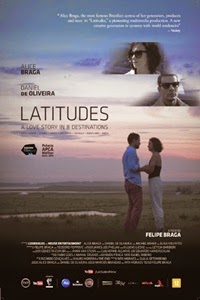 Download Latitudes Torrent