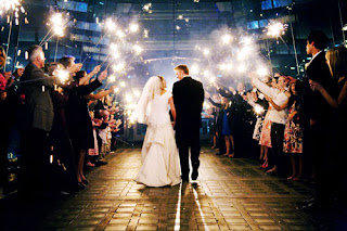 "36"" Wedding Sparklers Cheap"