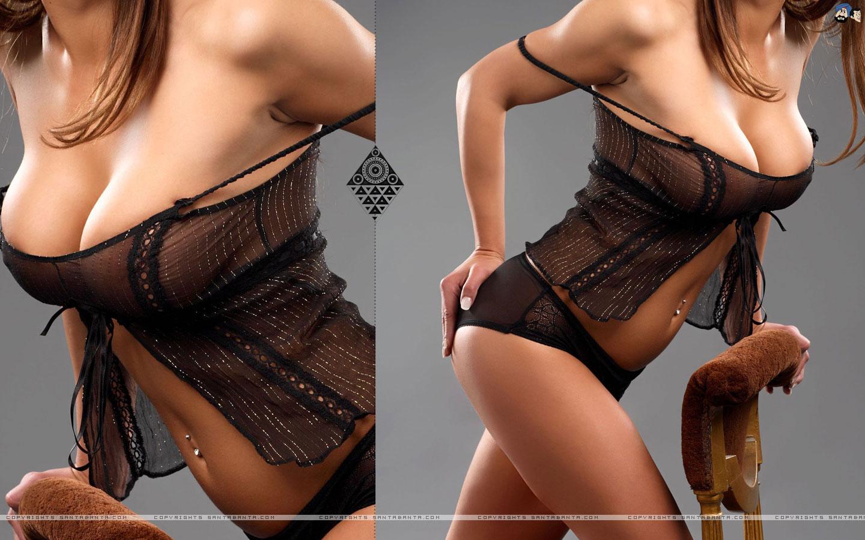 http://3.bp.blogspot.com/-FuSaZv3AC8w/TYOyJmgzXbI/AAAAAAAAHEE/PQsWCi7bo08/s1600/1-lingerie-babes-Beach%252BBabes-nude-xxx-topless-global-actress-big-boobs-big-tits-big-ass-boobs-pictures-high-quality-wallpapers-white-boobs-nude-boobs-nude-ass-lucy-pinder-.jpg