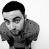 ALBUM REVIEW: Mac Miller - GO:OD AM