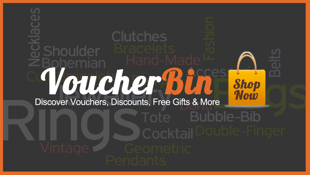 http://www.voucherbin.co.uk