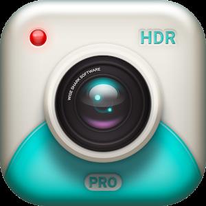 hdr pro v1.3.v7a apk | paidfullpro apk downloader