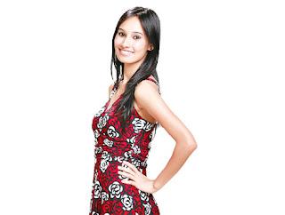 Rajeeta Khadka
