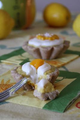 ... mango cream ice cream mango cream frozen mango cream cakes chocolate