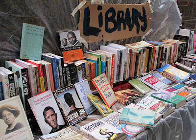occupy-wall-st-library.jpg
