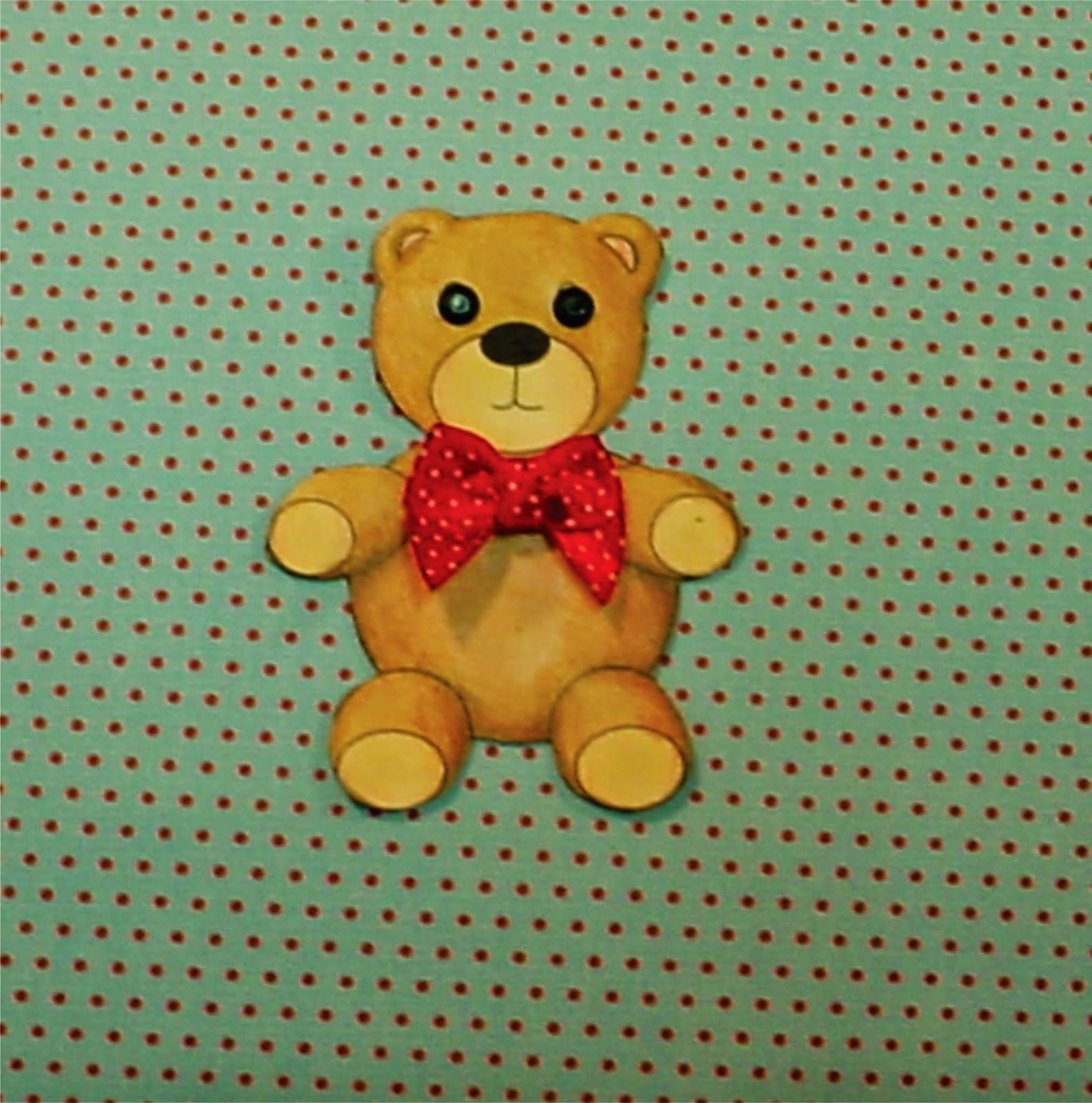 http://3.bp.blogspot.com/-FuVEhG9NBf4/U3UbSr63MwI/AAAAAAAAAS8/nFXLNhhI8fE/s1600/teddydoneexample.jpg