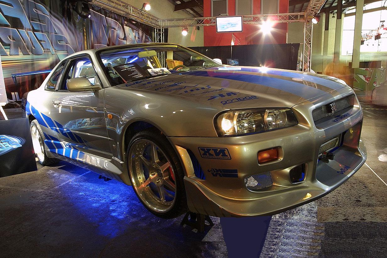 http://3.bp.blogspot.com/-FuXMoRvxKgw/TjO6ZOaxxxI/AAAAAAAACvw/HoZ-l8qS6kI/s1600/2013-Nissan-Skyline-Cars%20%285%29.jpg