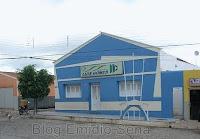 http://3.bp.blogspot.com/-FuXixHXnEqo/TrSJp2Xd-uI/AAAAAAAASZ4/ho4qs1g5Uoo/s200/Luis%2BGomes%2BRN.JPG