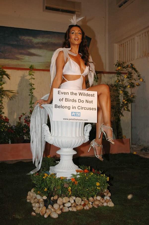 Malaika Arora Khan Unseen Rare Hot HD Photos/Pics campaign photoshoot pics