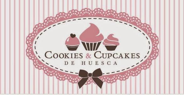 http://cookiesycupcakesdehuesca.blogspot.com.es/2014/06/cupcakes-de-horchata.html