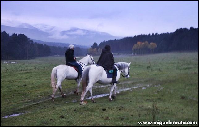 Rutas-caballo-equitación-Gredos_6