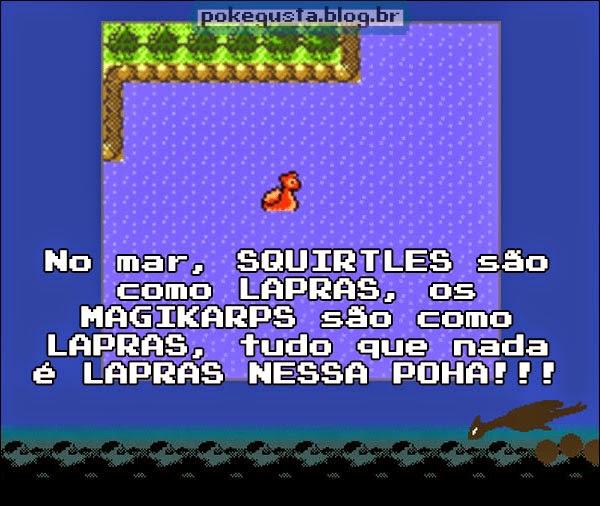 squirtles-sao-como-lapras