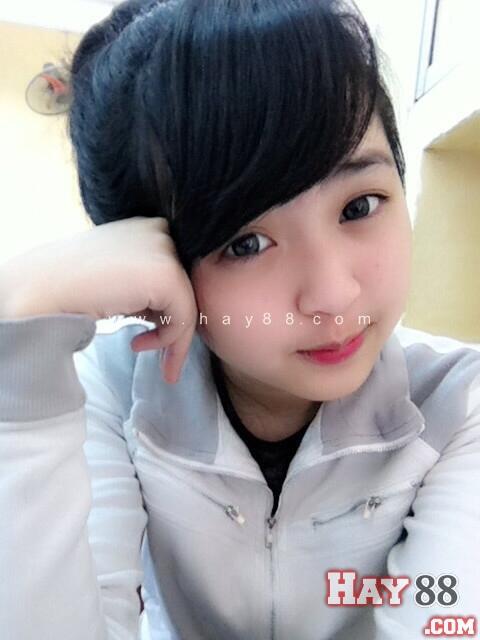 Click vao de xem hinh anh tai Cuoi Vui Lam