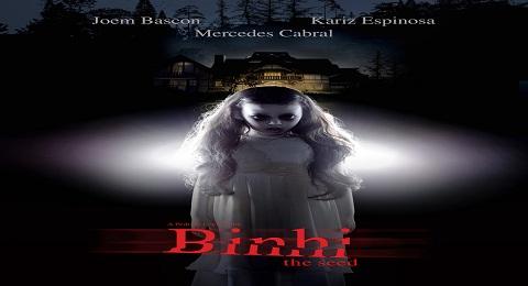 Binhi (2015) HDRip