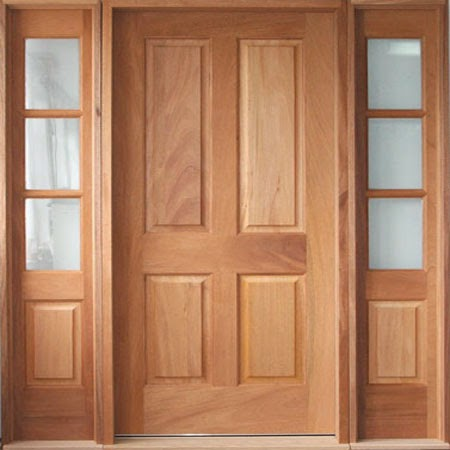 sửa chữa của gỗ tại nhà