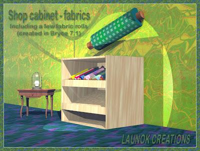 http://3.bp.blogspot.com/-FucFwuOk-jk/UKanae4cgxI/AAAAAAAAAJM/prVxp1O3KzY/s400/Free+cabinet+with+rolls+of+material+.jpg