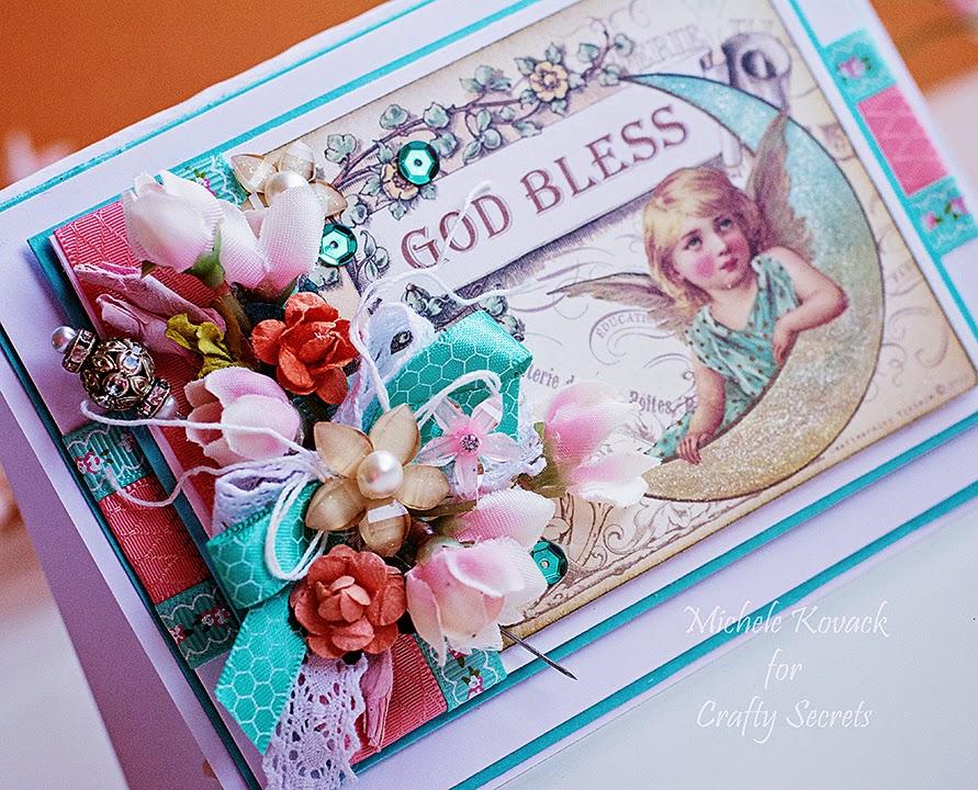 http://3.bp.blogspot.com/-FueKMix2ev0/VSH3uhvQ8BI/AAAAAAAATLo/KYRK_I9xeDo/s1600/sweet%2Bblessings%2Bclose.jpg
