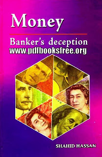 Money Banker's Deception By Shahid Hassan Read online Free Download in PDF