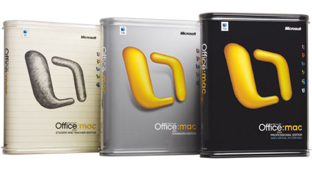 Ms office 2004 full version wth crack for mac os computer training - Free office for mac download full version ...