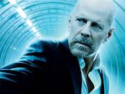 Bruce Willis. Bruce Willis