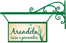 Arandela Presentes