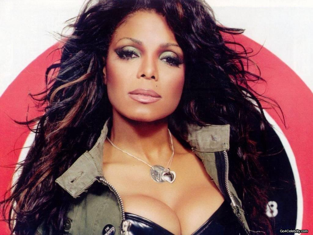 http://3.bp.blogspot.com/-FukjV-PduSQ/T1-KlKRQzFI/AAAAAAAAAEA/t4ddfMAY-uw/s1600/Janet-Jackson-005.jpg