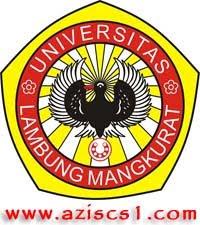 Logo Unlam Banjarmasin
