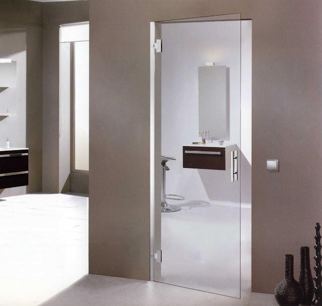 Aluminio y pvc en aranjuez y alrededores alumifrank fco molina puertas de paso en cristal - Puertas de paso de cristal ...