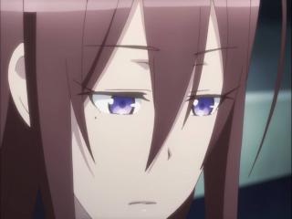 Taimadou Gakuen 35 Shiken Shoutai – Episódio 07