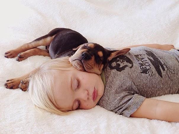 cutest friendship