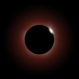 Solar Eclipse CCO