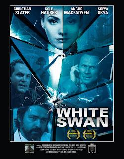 Watch Assassins Run (2013) movie free online