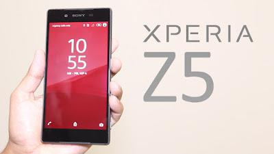 Análisis del Sony Xperia Z5 Premium, el móvil con pantalla de televisor (II)
