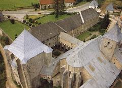 Historia del Cristianismo en Navarra