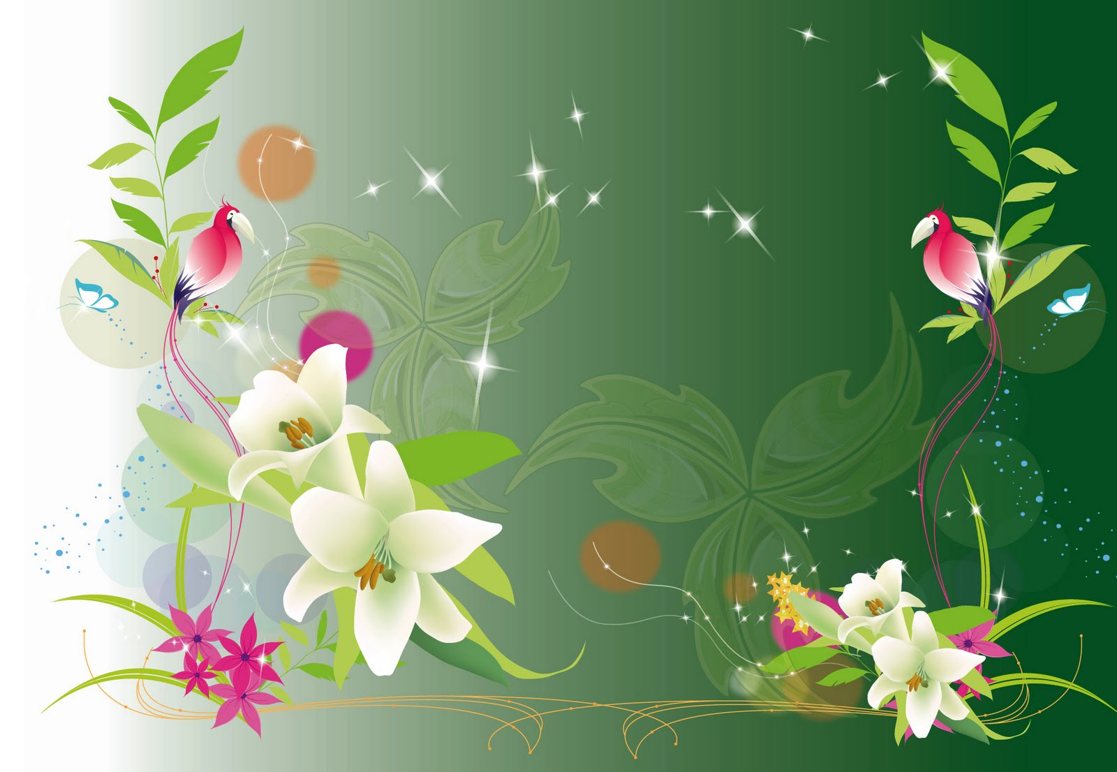 beautiful 2013 backgrounds design hd wallpapers free ...