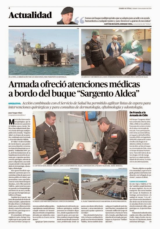 http://www.australvaldivia.cl/impresa/2014/10/11/full/4/