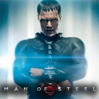 Man of Steel: Your Fate Trailer