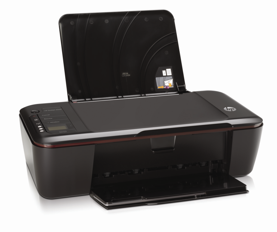 download hp deskjet 3050 driver free download software rh fileswan com hp deskjet 3050 service manual hp deskjet 3050 instruction manual