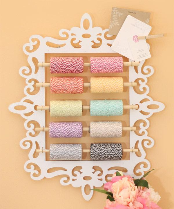 Bakers Twine Holder 600 x 721