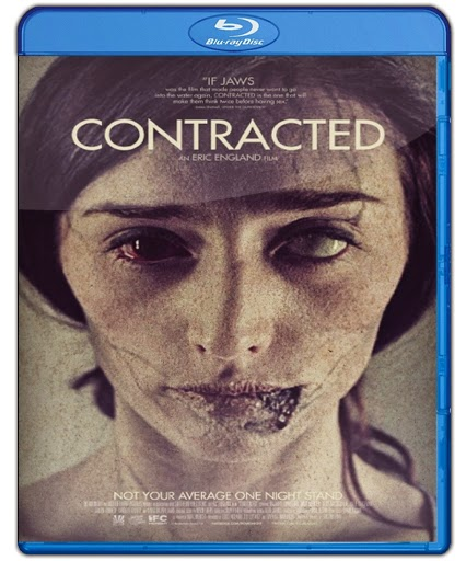 Contracted 1080p HD